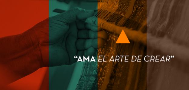 EL CHOROTE ARTESANÍAS Y CERÁMICAS - FIDENCIO CUELTAN DELGADO
