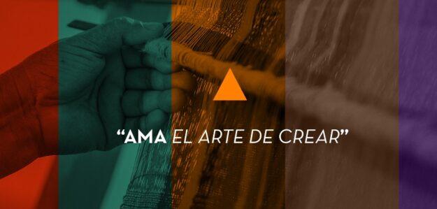 TALLER ARTE ABORIGEN CERÁMICAS - LUIS ALBERTO LLANOS