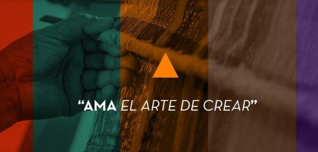 ARTE Y FOLCLOR ARTESANÍAS - MARIA ALCIRA ASTUDILLO